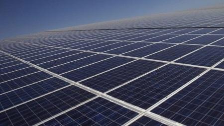 Basics of Solar On grid system