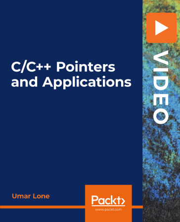 C C Pointers and Applications