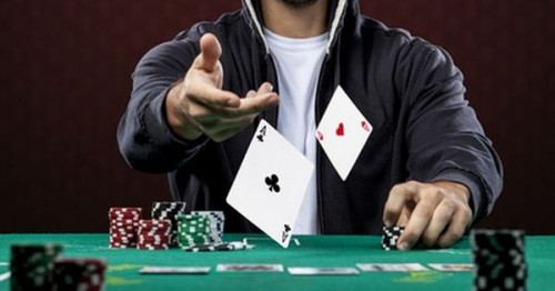 Crush Micro Stakes Online Poker The Complete Mastery Guide
