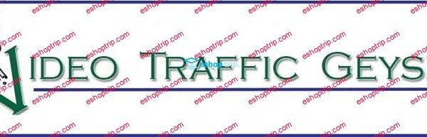 Justin Sardi Zane Miller Video Traffic Geyser
