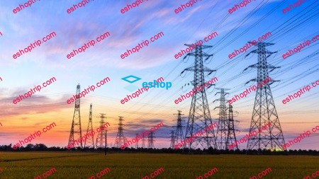 Power System Analysis Part 3 Power Flow and Short Circuits