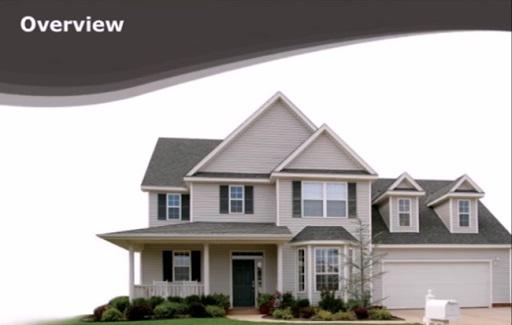 Real Estate Investor Series Real Estate Financing Options