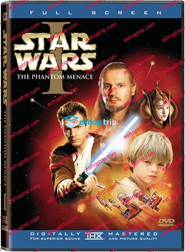 Star Wars Episode III Revenge of the Sith 2005 REMASTERED 1080p BluRay x265