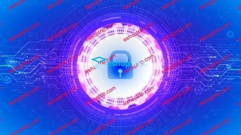 Cyber Security Go From Zero to Hero 2020