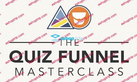 Ryan Levesque The Quiz Funnel Masterclass 1