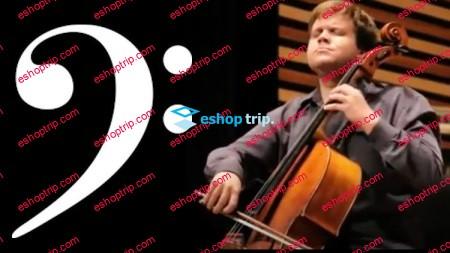 Beginner Cello with Juilliard Trained Cellist