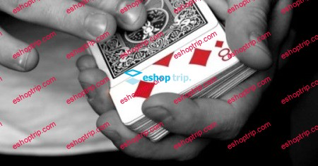 Elite Card Technique