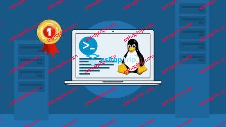 Linux Crash Course for Beginners 2020