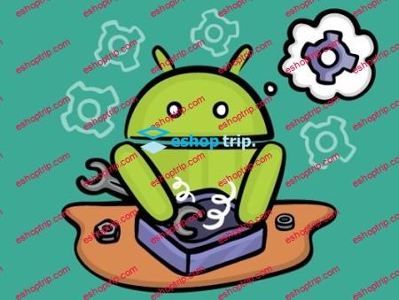 Beginning Android Debuggingpng