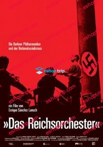 Cine Impuls The Reichsorchester The Berlin Philharmonics and National Socialism 2007