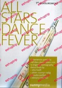 All Stars Dance Fever