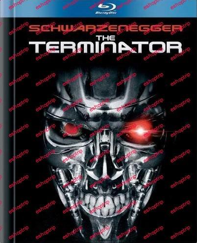 Terminator 1984 1080p