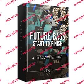 Future Bass and Remix