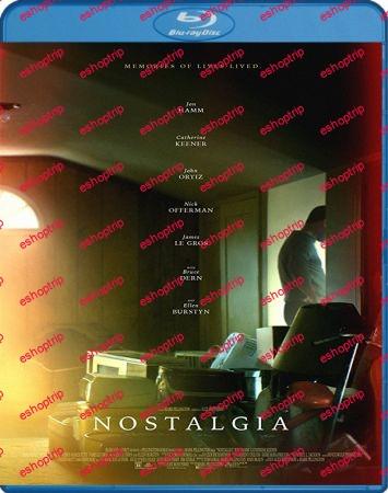 Nostalgia 2018 720p