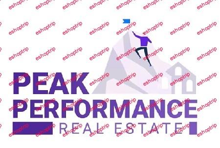 Clever Investor Peak Performance Real Estate