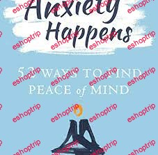 Inner Peace Free From Anxiety 2.0