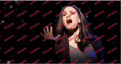 Singing Musical Theatre Vocal Skills