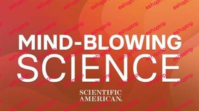 TTC Video Mind Blowing Science Season 1
