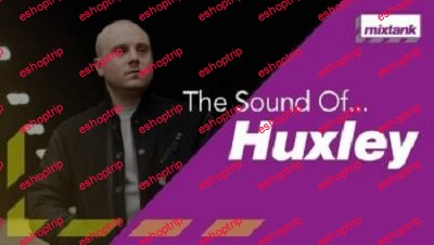The Sound Of Huxley