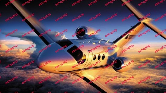 Aerospace Masterclass Aircraft Design