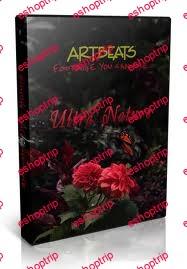 Artbeats Ultra Nature DVD