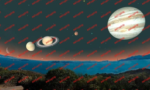 Astronomy An Introductory Course