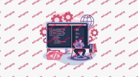 Delcam PowerMILL CAD CAM CNC Programming