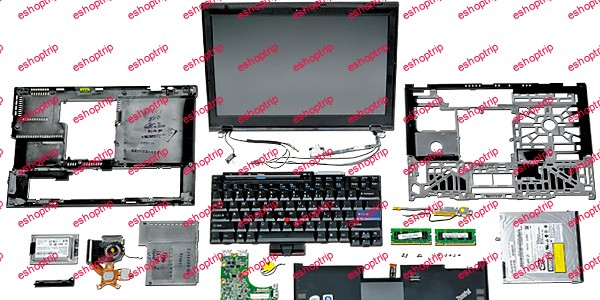 Laptop Service and Repair Manuals