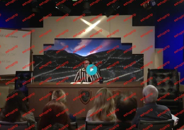 AHA Presentations Lainez Caruthers Elaine Catherine