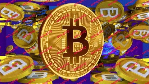 Bitcoin Breakthrough Secrets Complete Cryptocurrency Guide