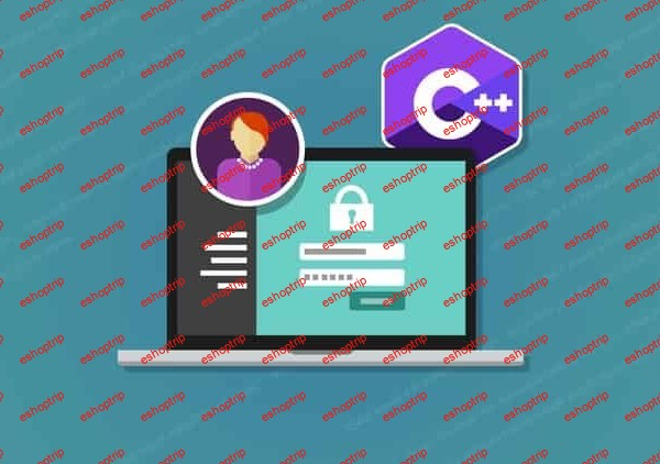 Build an Advanced Keylogger using C for Ethical Hacking