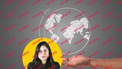 Business Fundamentals International Business updated 6 2021