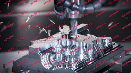 CNC Machine ISO and Macro Programming SwanSoft Simulation