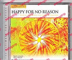 Happy for No Reason Build an Unshakable Inner Home For Happiness