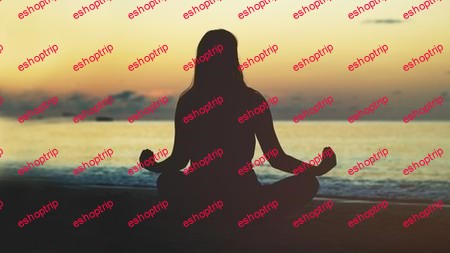 How to Meditate Beginners Guide to Meditation