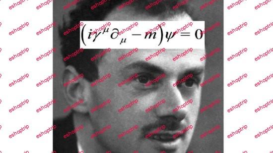Math Intuition for Quantum Mechanics Quantum Field Theory