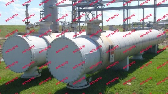 Mechanical Aspects of Shell and Tube Heat Exchangers
