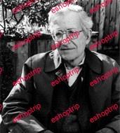 Noam Chomsky MIT Professor Audiobooks Collection