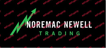 Noremac Newell Trading Stock Trading Video Series Guide