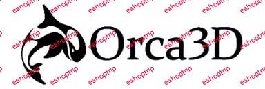 Orca3D v2.0 20210421 x64 for Rhino 6