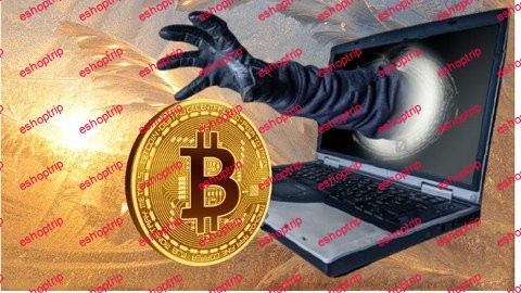 Overcome Cryptocurrency Scams Learn Bitcoin Profit Secrets