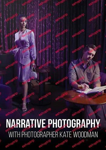 Pro Edu Narrative Color