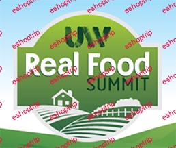 Real Food Summit 2013 Video Information From Health Experts