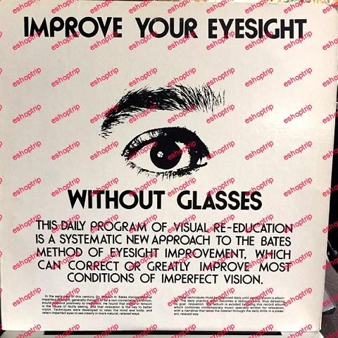 Regain your Vision without Glasses Megapack