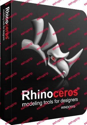 Rhinoceros 7.6.21127.19001 x64