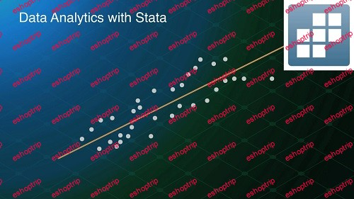 SkillShare Stata Epidemiological Tables and Power Analysis