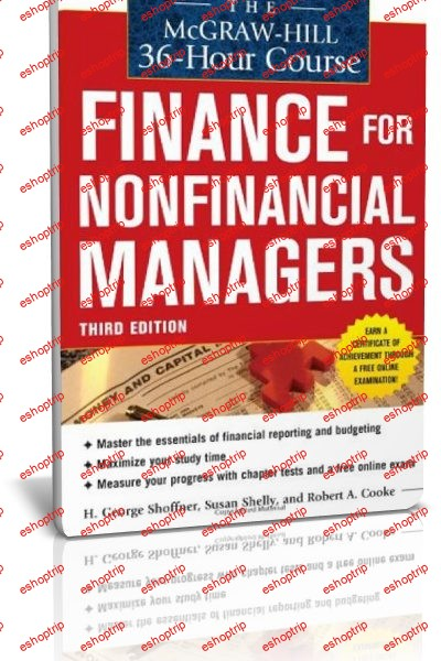 Speaking Accounting Finance For Nonfinancial Professionals Vol 1 3