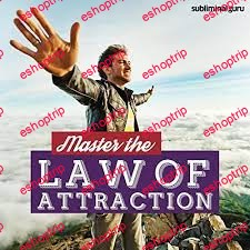 Subliminal Guru Master The Law Of Attraction