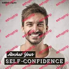 Subliminal Guru Rocket Your Self confidence