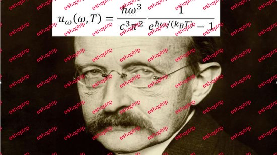 The Mathematical Beauty that led to Quantum Physics